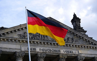 Attacks against LGBTI people rise dramatically in Germany