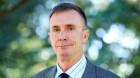 Discrimination campaigner Garry Burns to sue Israel Folau