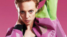 La Roux is back with 'International Women of Leisure'