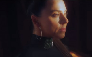 Melanie C teams up with queer collective Sink The Pink on 'High Heels'