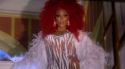 Netflix teases RuPaul's upcoming scripted series 'AJ and the Queen'