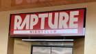 Rapture Nightclub accused of cashing in on Pride celebrations
