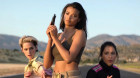Review: Charlie's Angels franchise reboot fails to impress