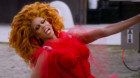 Drag Race alums join RuPaul in first trailer for 'AJ and the Queen'