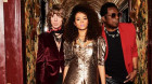 The Brand New Heavies are coming to town in 2020