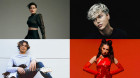 SBS reveals final contenders for 'Eurovision – Australia Decides'