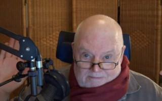 Pioneer gay porn director William Higgins dead at 77