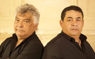 Bamboleo! The much loved Gipsy Kings are coming on tour