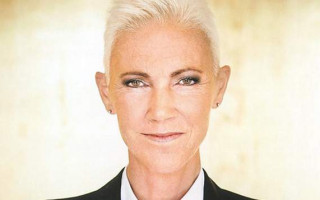Marie Fredriksson of Swedish rock band Roxette dead at 61