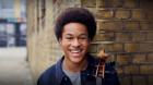 Acclaimed cellistSheku Kanneh-Mason is going to tour Australia