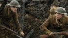 '1917' confronts the daunting and distressing realities of warfare