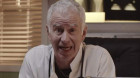 John McEnroe slams Tennis Australia's recognition of Margaret Court