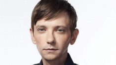 """Yep, I'm Gay"" actor DJ Qualls comes out at Jim Jeffries' show"