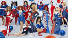 Meet the queens of 'RuPaul's Drag Race' season 12
