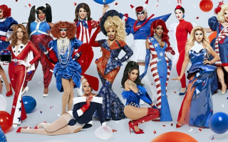 Meet the queens of 'RuPaul's Drag Race' season 12