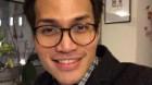 Raids on Indonesia's LGBTQ+ community follow UK rapist's conviction