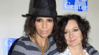 Linda Perry and Sara Gilbert separate after 5 years of marriage
