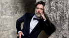 Rufus Wainwright reveals track listing for 'Unfollow the Rules'
