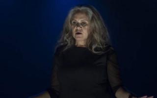 Yirra Yaakin's 'Hecate' big winner at Performing Arts WA Awards