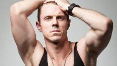 Jake Shears shares new disco single 'Meltdown'
