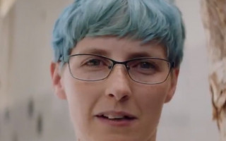 Community backlash against ANZ #LoveSpeech Mardi Gras campaign