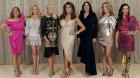 'Real Housewives of Melbourne' reveals season 5 cast