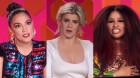 'RuPaul's Drag Race' season 12 trailer reveals huge guest judges