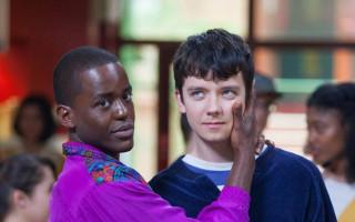 'Sex Education' renewed for third season on Netflix
