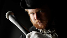 The musical horror-drama 'Jekyll and Hyde' is coming to Thornlie