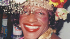Brooklyn Park to be renamed to honour Marsha P Johnson