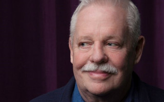'Tales of the City' author Armistead Maupin to tour Australia