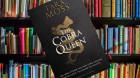 Bibliophile | 'The Cobra Queen' by Tara Moss