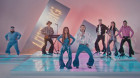 Take a look at Russia's surprising Eurovision entry from Little Big