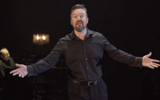 Ghost Light Opera delivers some classic Verdi
