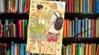 Bibliophile | Alice Oseman continues the tale of 'Heartstopper'