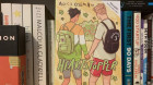 'Heartstopper' giveaway | OUTinPerth Supporters Club
