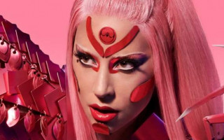 Lady Gaga announces delay on release of Chromatica and tour