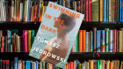 Bibliophile | 'Swimming in the Dark' shares cross-cultural love story