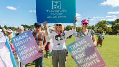 Transgender Victoria to make new home at Victorian Pride Centre