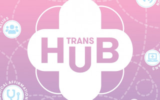 TransHub: New digital platform for trans people in New South Wales