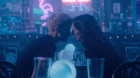 Netflix new drama 'Feel Good' explores sex and sobriety