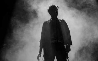 West Australian Opera launches Ghost Light Opera series