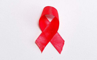 In NSW this year's Red Ribbon Appeal will be online
