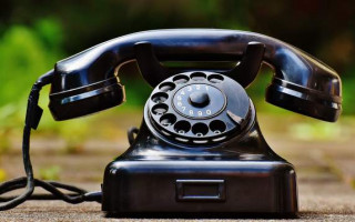 Tasmanian residents report questionable phone poll