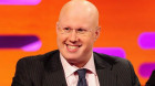 Matt Lucas to host 'The Great British Bake Off' in 2020