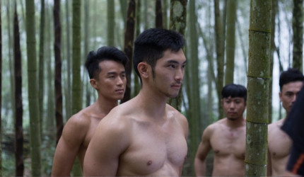 Asian LGBTIQ+ streaming service Gagaoolala offering free content