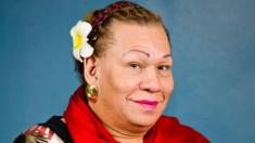 New York's queer community praise trans advocate Lorena Borjas