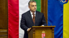Hungary moves to remove transgender recognition