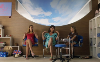 Sydney Film Festival goes digital with loaded 2020 program