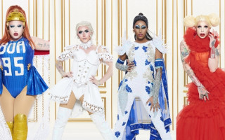 'Canada's Drag Race' to return for round two in 2021
